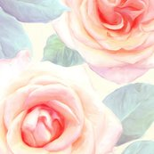 Rpale-peach-pink-rainbow-roses-pattern-base_shop_thumb