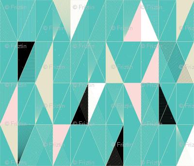 SoBe Mod Deco Bits by Friztin
