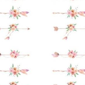 watercolor arrows2