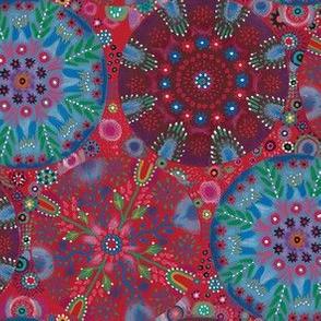 Chagall  Circles_large
