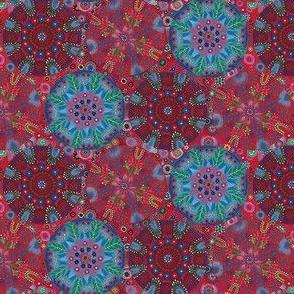 Chagall Circles_small