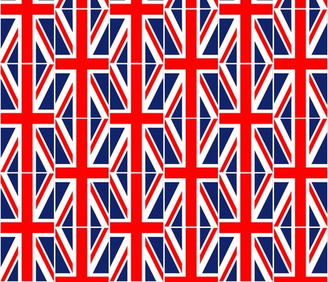 Runionjack_shop_preview