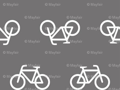 Bicycle Logo v2
