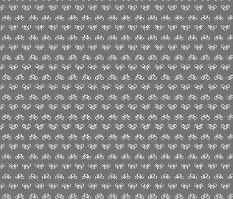 Rrrbicycle-logo-v2_grey_white-01_shop_preview
