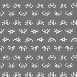 Bicycle Logo v2