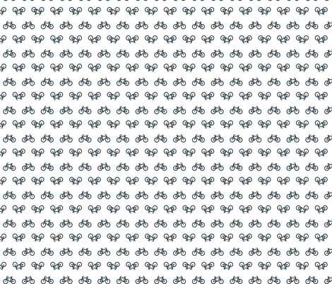 Rrrrbicycle-logo-v2_white_black-01_shop_preview