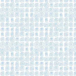 Hand Drawn Squares_white_blue-01