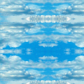 CanvasClouds