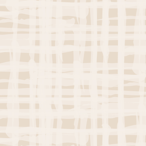 18-08F Beige Neutral Off-white Cream Texture Linen Solid || Woven Tan home decor _ Miss Chiff Designs fabric by misschiffdesigns on Spoonflower - custom fabric