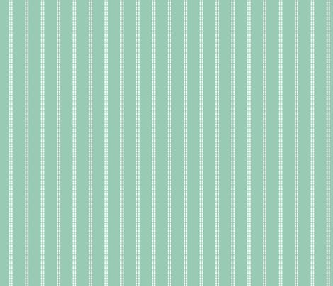 58x36x150polkadotstripesonsage_shop_preview