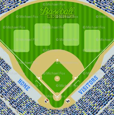 Rbaseball-gameboard_preview