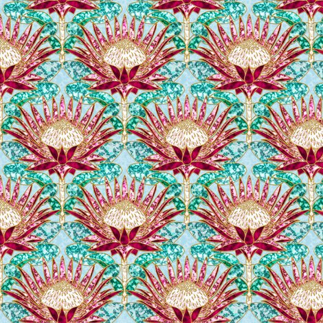 R_02-magenta-king-protea-art-deco-dusty-blue_shop_preview