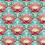 R_02-magenta-king-protea-art-deco-dusty-blue_shop_thumb