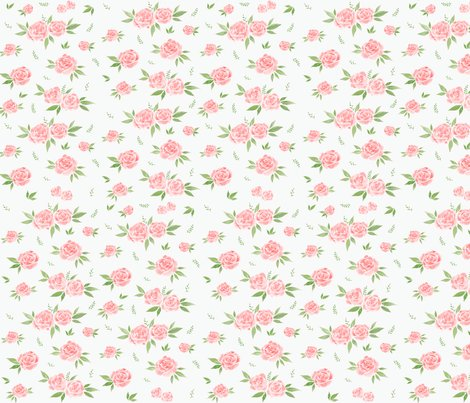 Rfloral_fabric-final-pink_shop_preview
