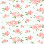 Rfloral_fabric-final-pink_shop_thumb
