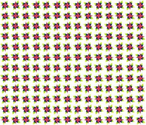 Rcolorpencilflower_shop_preview