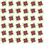 Rcolorpencilflower_shop_thumb