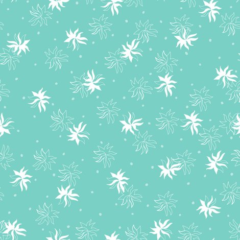Rseaweed-seagreen-background_shop_preview