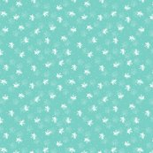 Rseaweed-seagreen-background_shop_thumb