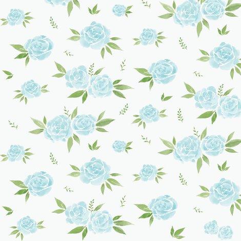 Rfloral_fabric-final-blue_shop_preview