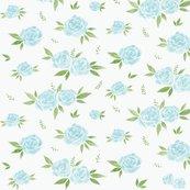 Rfloral_fabric-final-blue_shop_thumb
