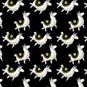 Yo Llama