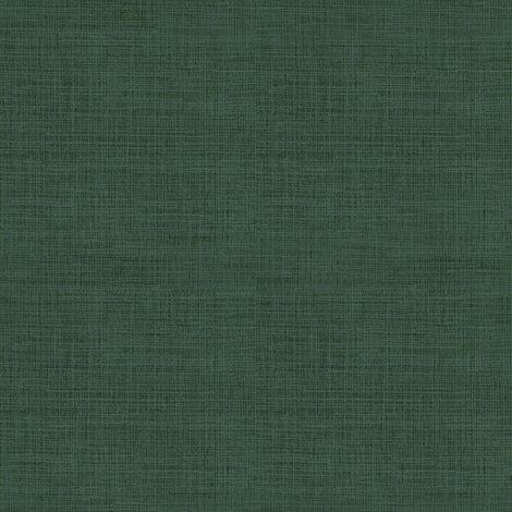 Rrlinen_pinegreen_shop_preview