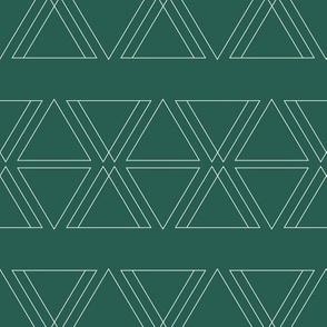 lines geo_emerald