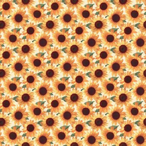 Sunflowers_plus_texture_orange_small_shop_preview
