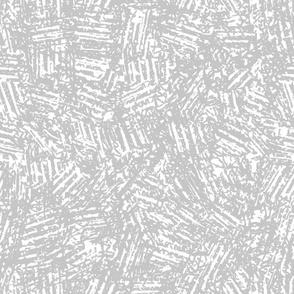 crisscross_gray white
