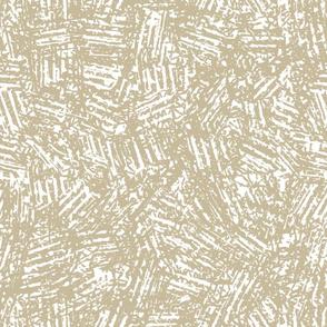 crisscross_beige