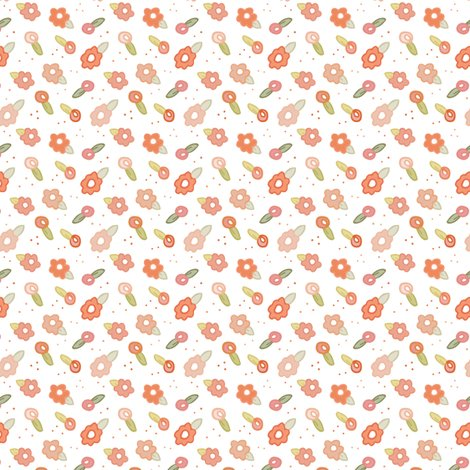 Rrpetites-fleurs-white_shop_preview