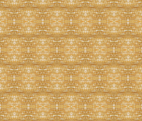 Straw1 fabric by jacneed on Spoonflower - custom fabric