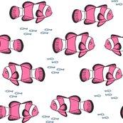 Rclown-fish-5_shop_thumb