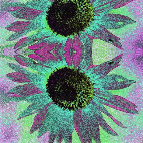 KRLGFabricPattern_161CV4 fabric by karenspix on Spoonflower - custom fabric