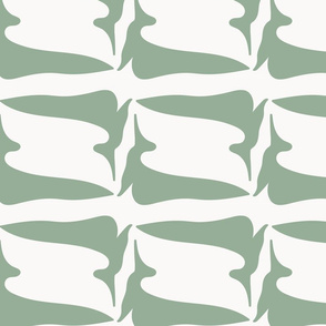 Fabric_sample_2-01-01
