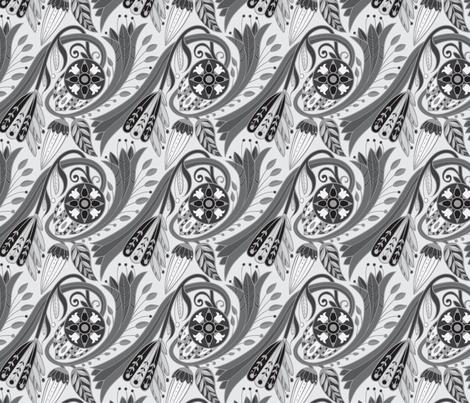 pattern-esch28 fabric by nadiiaz on Spoonflower - custom fabric