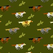 Rrrrrhorseracer_pattern2_shop_thumb