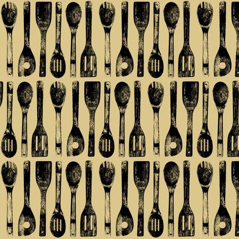 Rvertical-spoons-tan_shop_preview