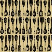 Rvertical-spoons-tan_shop_thumb