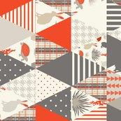 2tortoise_hare-red-rotated-36x42-150dpi_shop_thumb