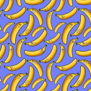 Banana Pile - smaller size
