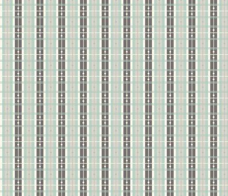 Rplaid-aqua-ivory-7x7-300dpi_shop_preview