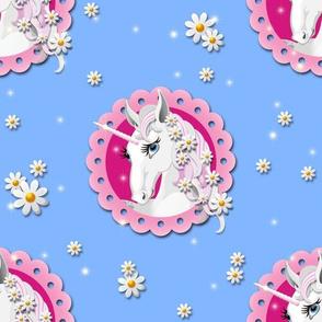 UnicornSundaePattern17