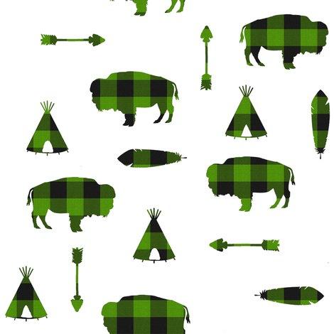 Rbuffalo-green_shop_preview