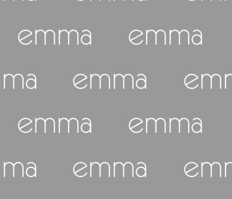 Emma_fabric_shop_preview