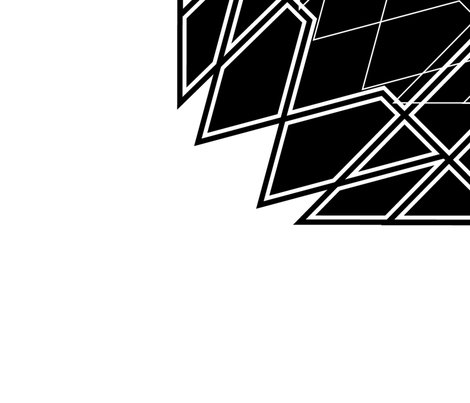 Rrrrm14-10000px_shop_preview