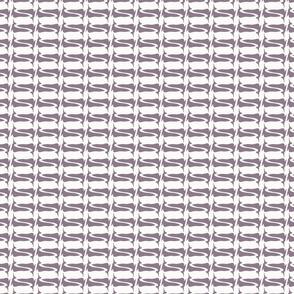 Fabric_sample_6-01