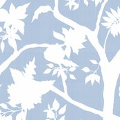 White-branch-cornflower-blue_shop_thumb