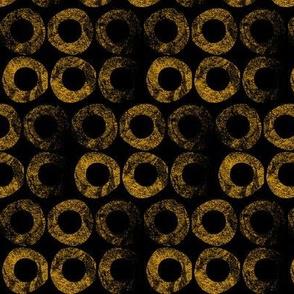 184Bo-Bgold